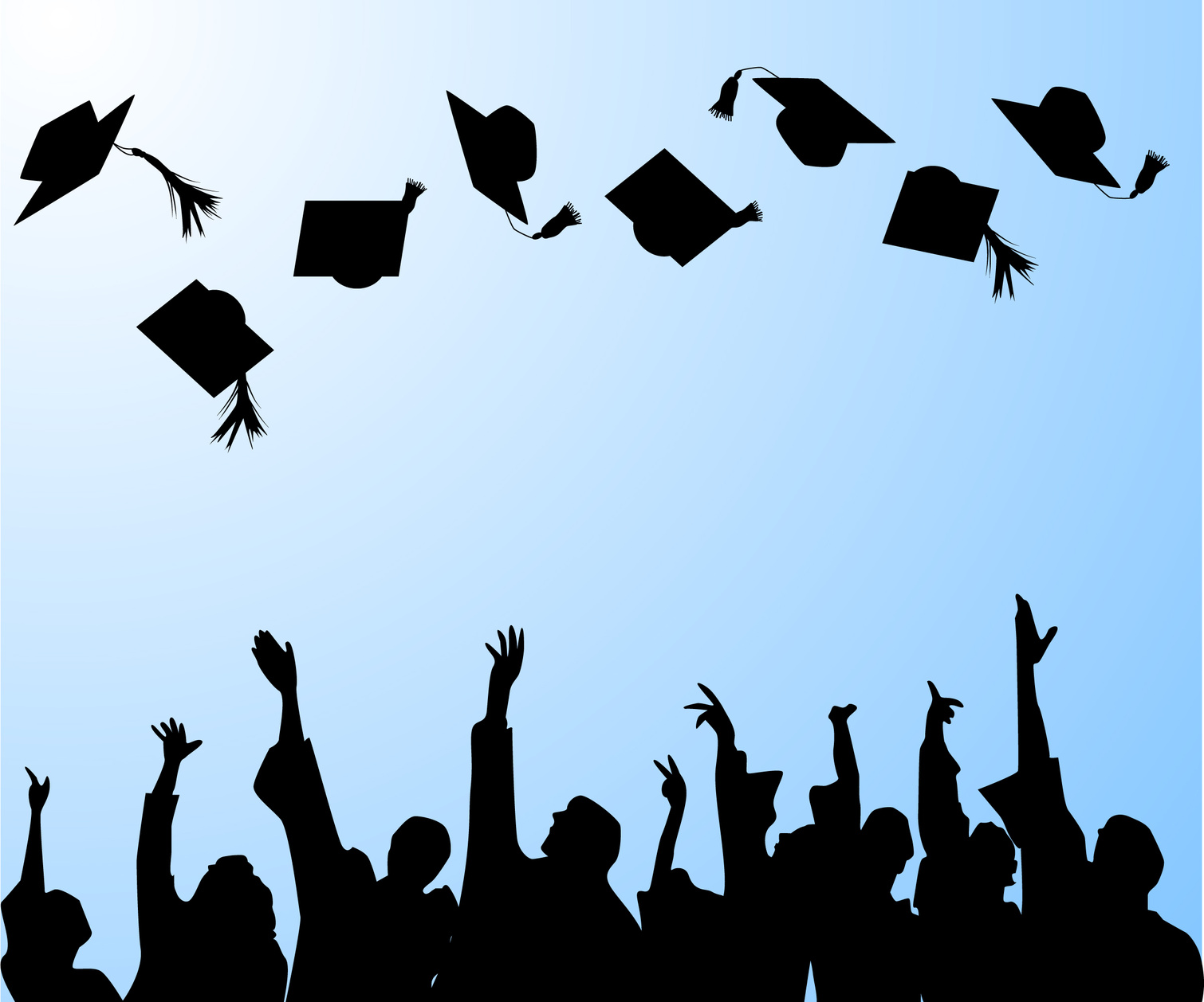 Free Download Graduation University Backgrounds For Powerpoint Education Ppt 1510x1258 For Your Desktop Mobile Tablet Explore 70 Free College Wallpapers Free Wallpaper Backgrounds Free Wallpaper Gallery College Wallpapers For Desktop