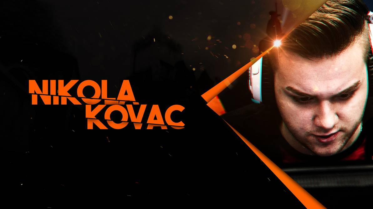 Nikola niko Kovac csgo wallpaper by syntaxicek 1192x670
