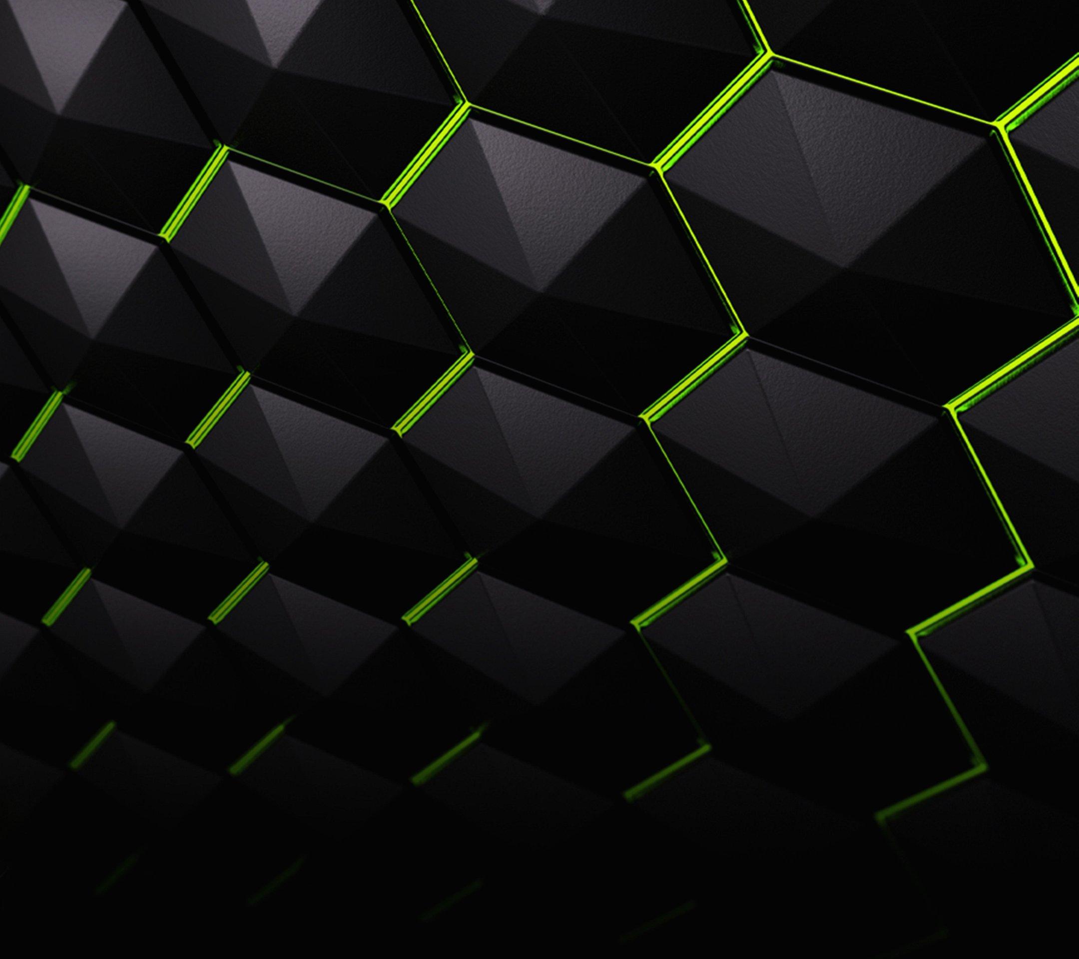 Evga Wallpaper: NVIDIA GeForce Wallpaper