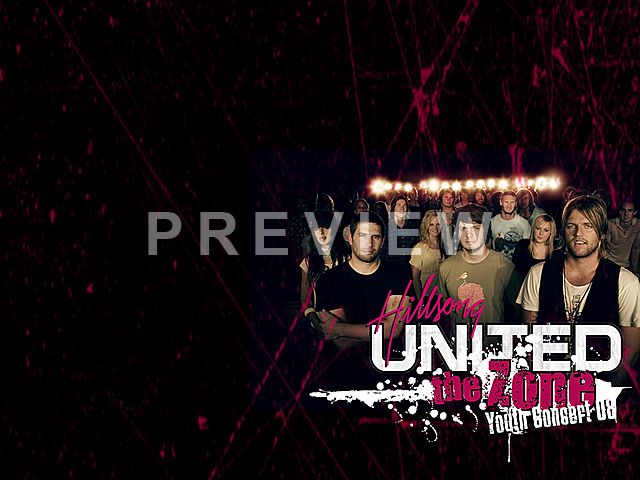 Hillsong United Wallpaper 2015 Best Auto Reviews 640x480