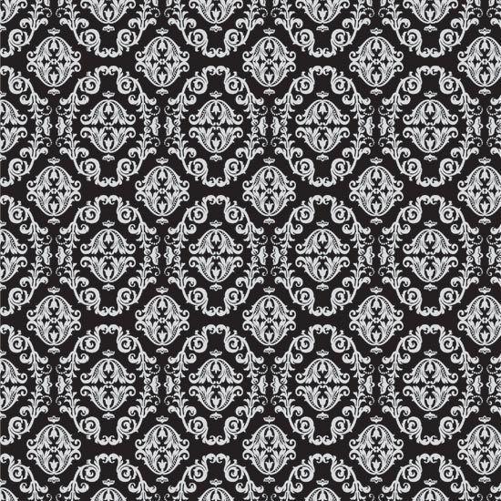 Free Download Damask Wallpaper Self Adhesive Vinyl Home Depot Contact Paper Ebay 550x550 For Your Desktop Mobile Tablet Explore 43 Wallpaper Adhesive Home Depot Stick On Wallpaper Home Depot