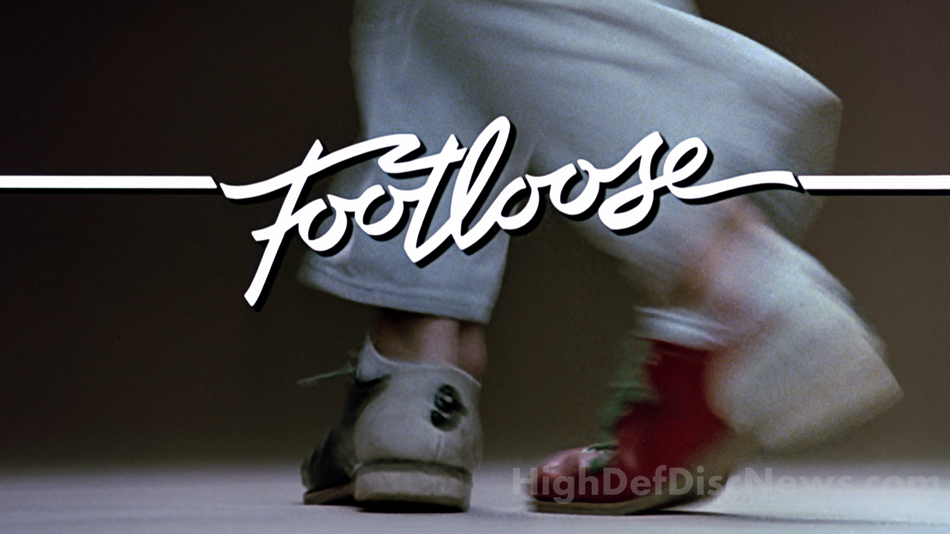 Best 51 Footloose Wallpaper on HipWallpaper Footloose Wallpaper 1920x1080