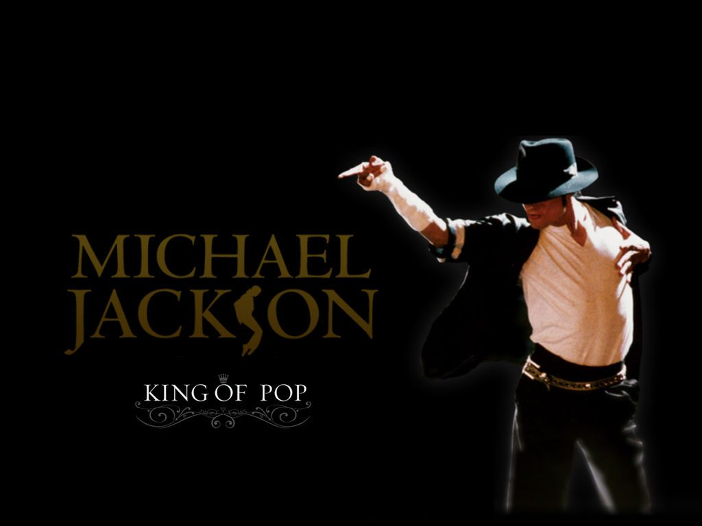 Michael Jackson Moonwalk Wallpaper High Quality Figure Wallpaper 1024x768