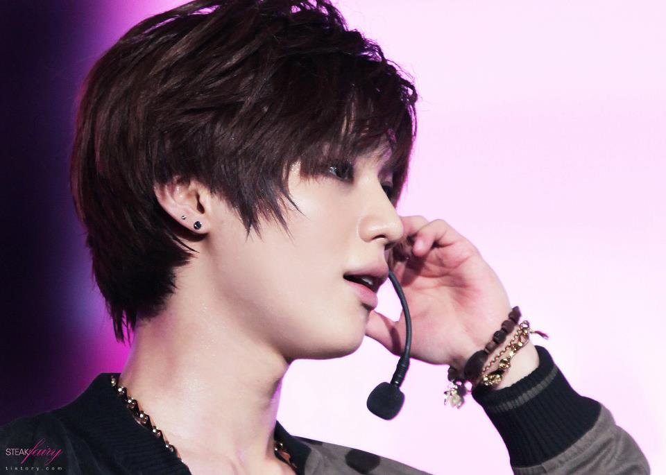 Lee Taemin images Taemin HD wallpaper and background 960x685
