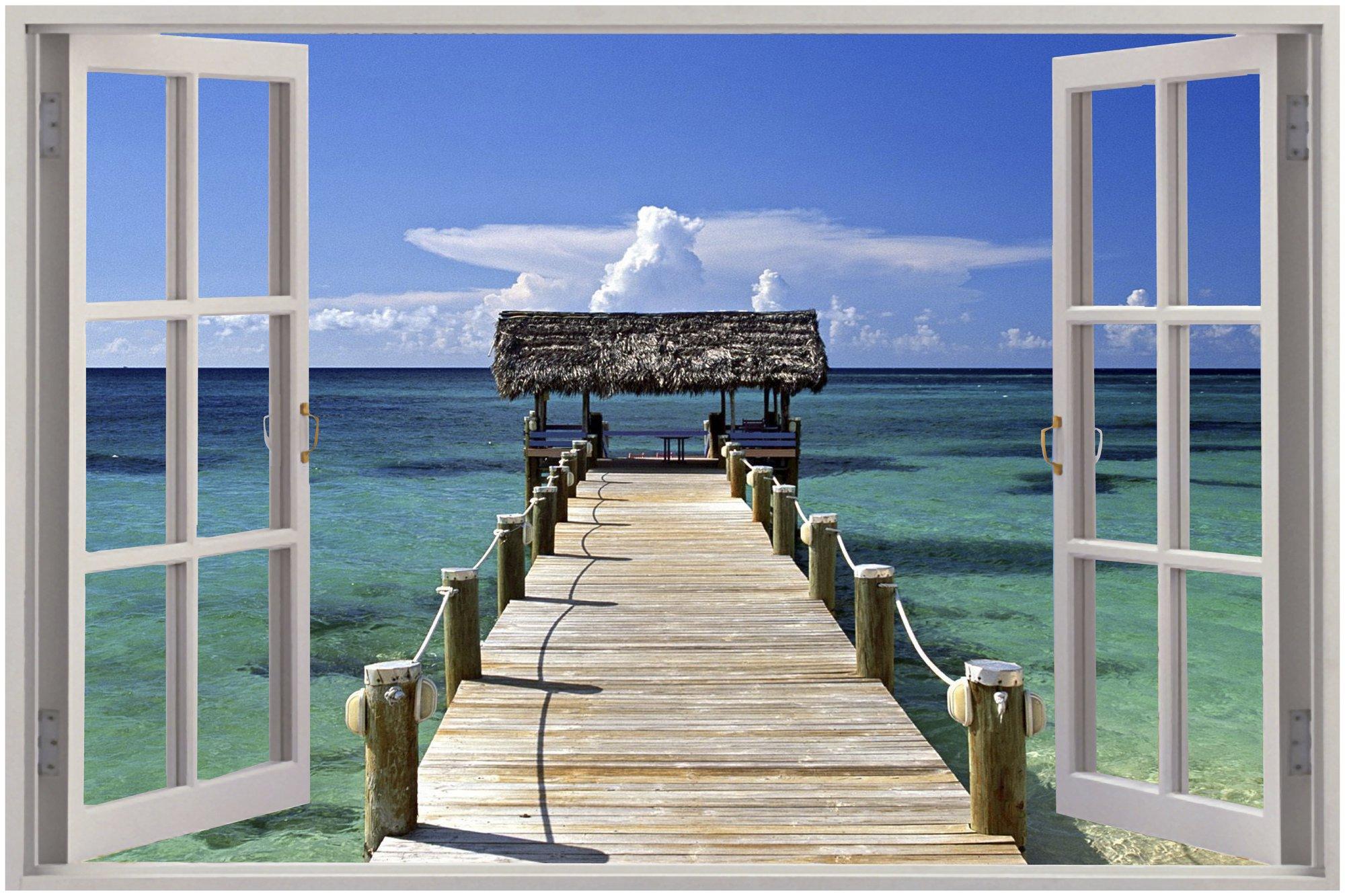 window wallpaper film wallpapersafari