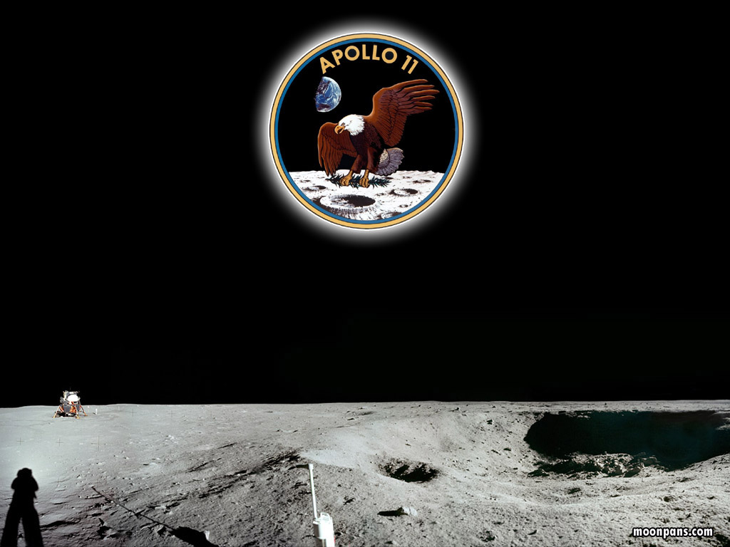 apollo missions wallpaper -#main