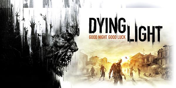 Dying Light Wallpaper 1080P