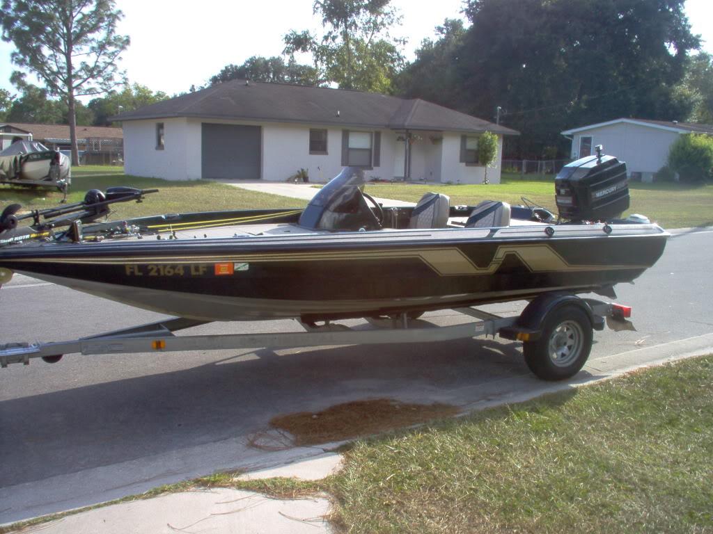Ranger Bass Boat Wallpaper Nitro bass boats   viewing 1024x768