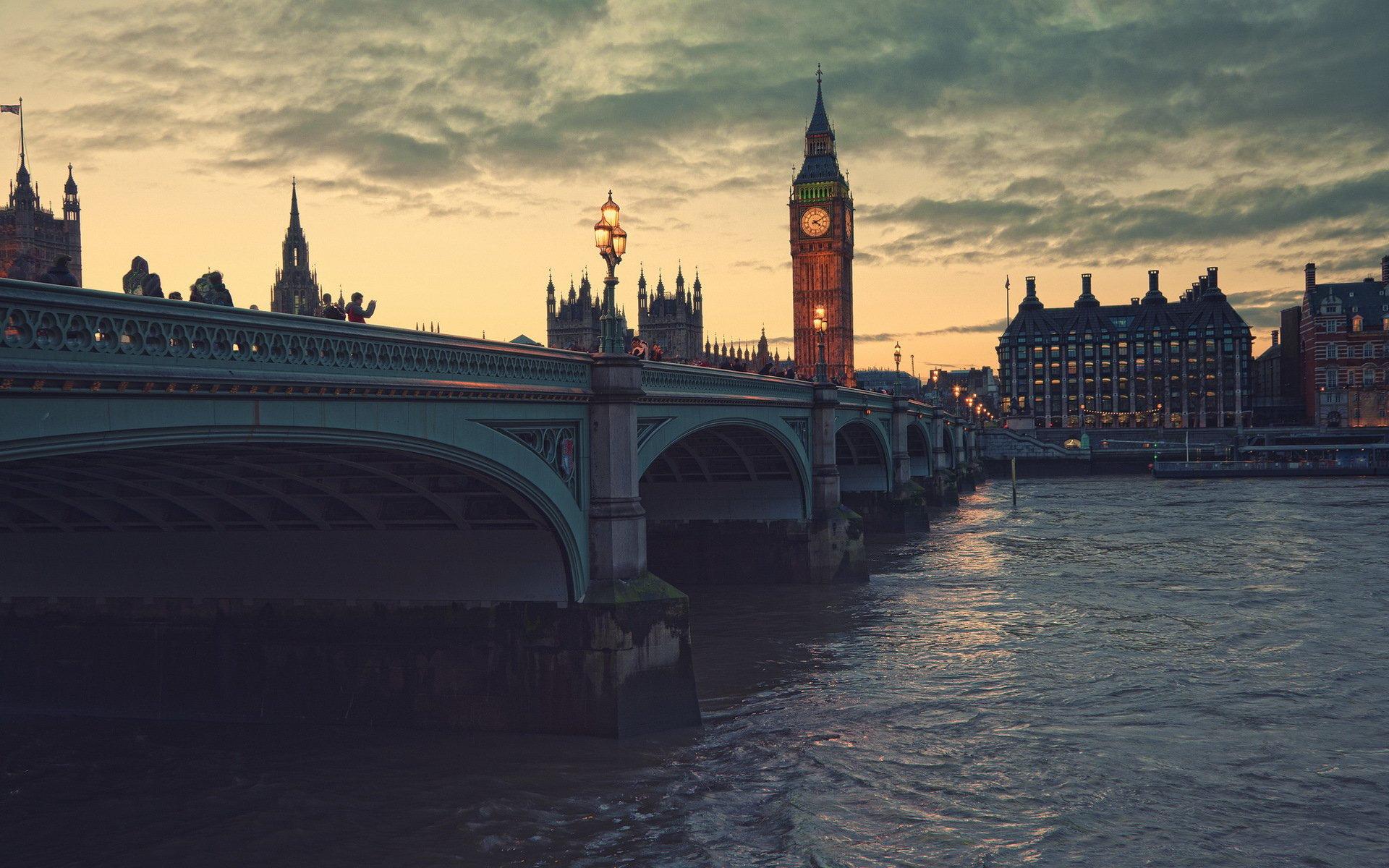 London Background Wallpaper Wallpapersafari
