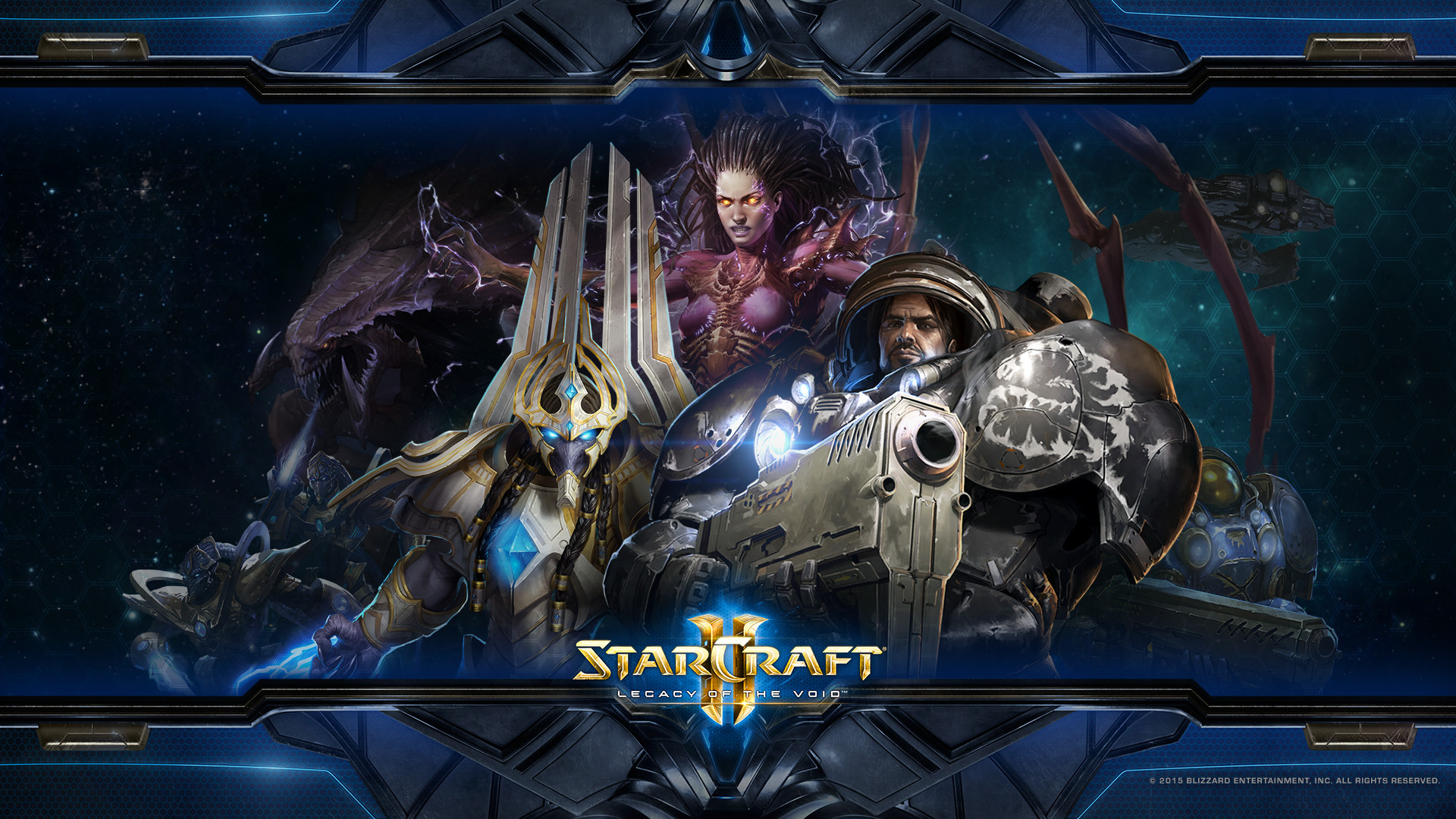 Media   StarCraft II Official Game Site 1920x1080