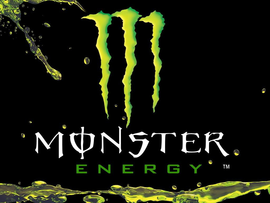 Monster Energy Drink Wallpapers loopelecom 1024x768