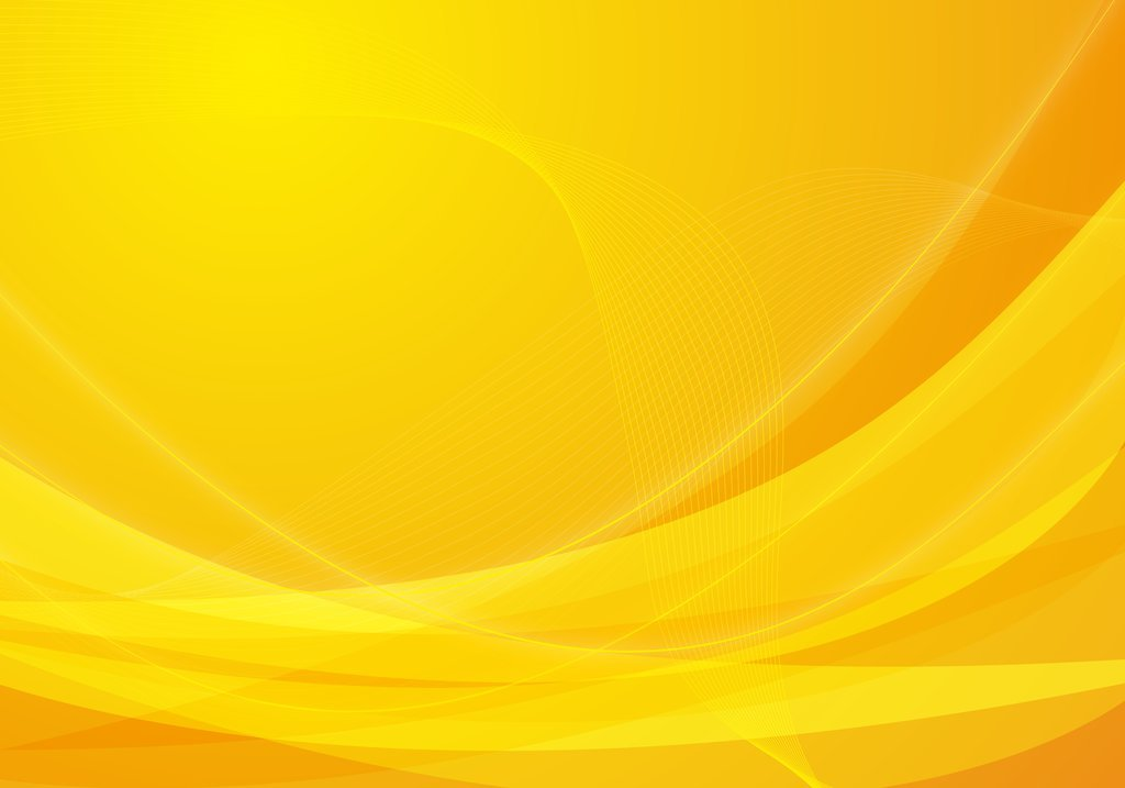 plain yellow wallpaper hd
