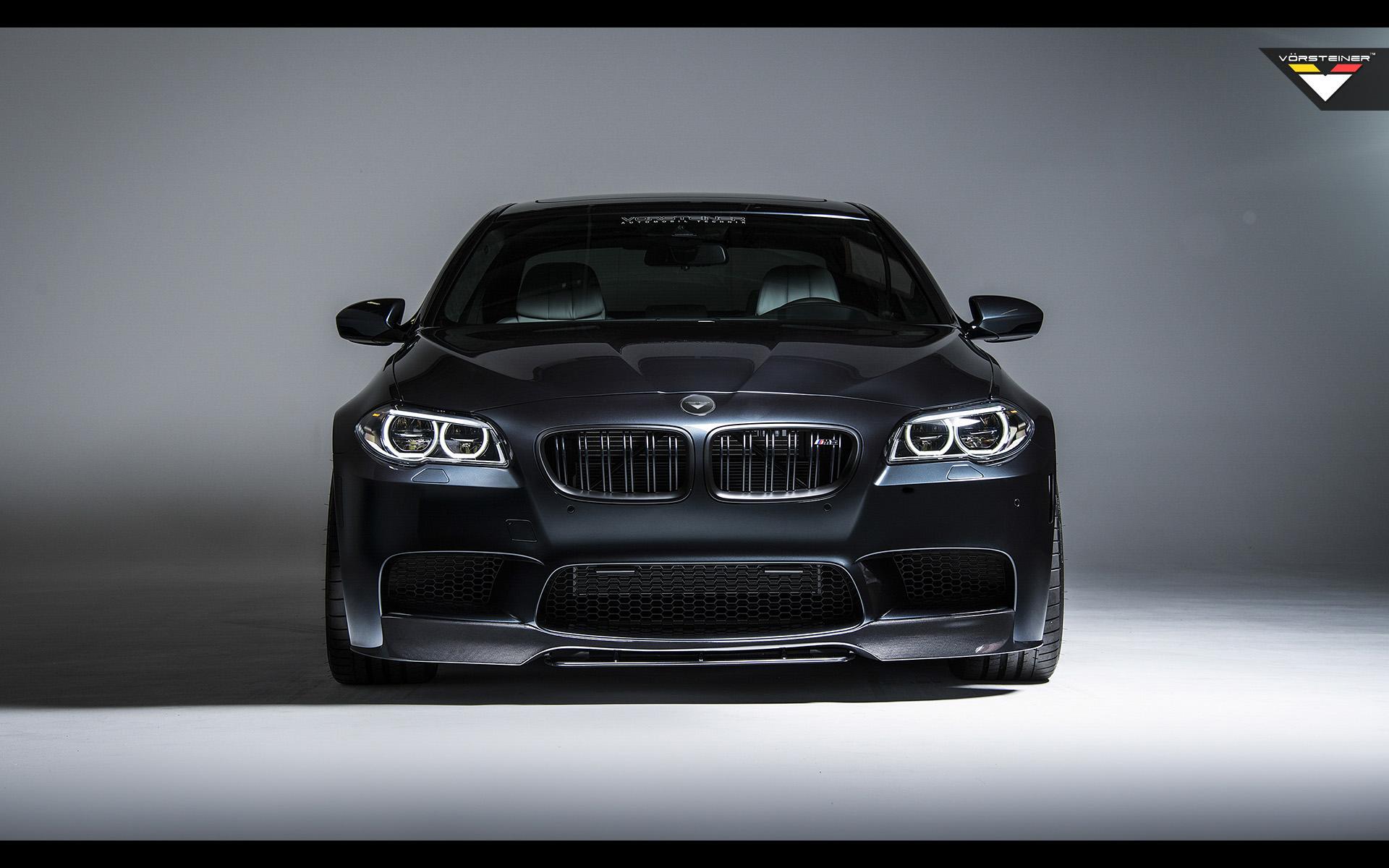 2014 Vorsteiner BMW F10 M5 m 5 r wallpaper 1920x1200 194051 1920x1200