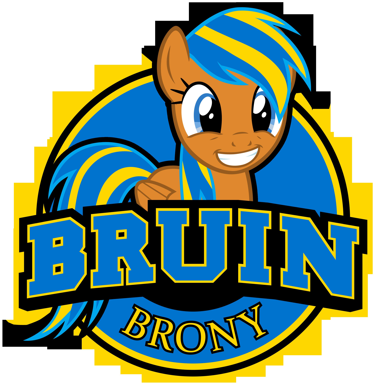 UCLA Bruins Wallpaper - WallpaperSafari Ucla Logo Bear