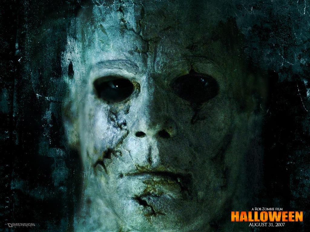 Horror legends images Michael Myers wallpaper photos 3696607 1024x768