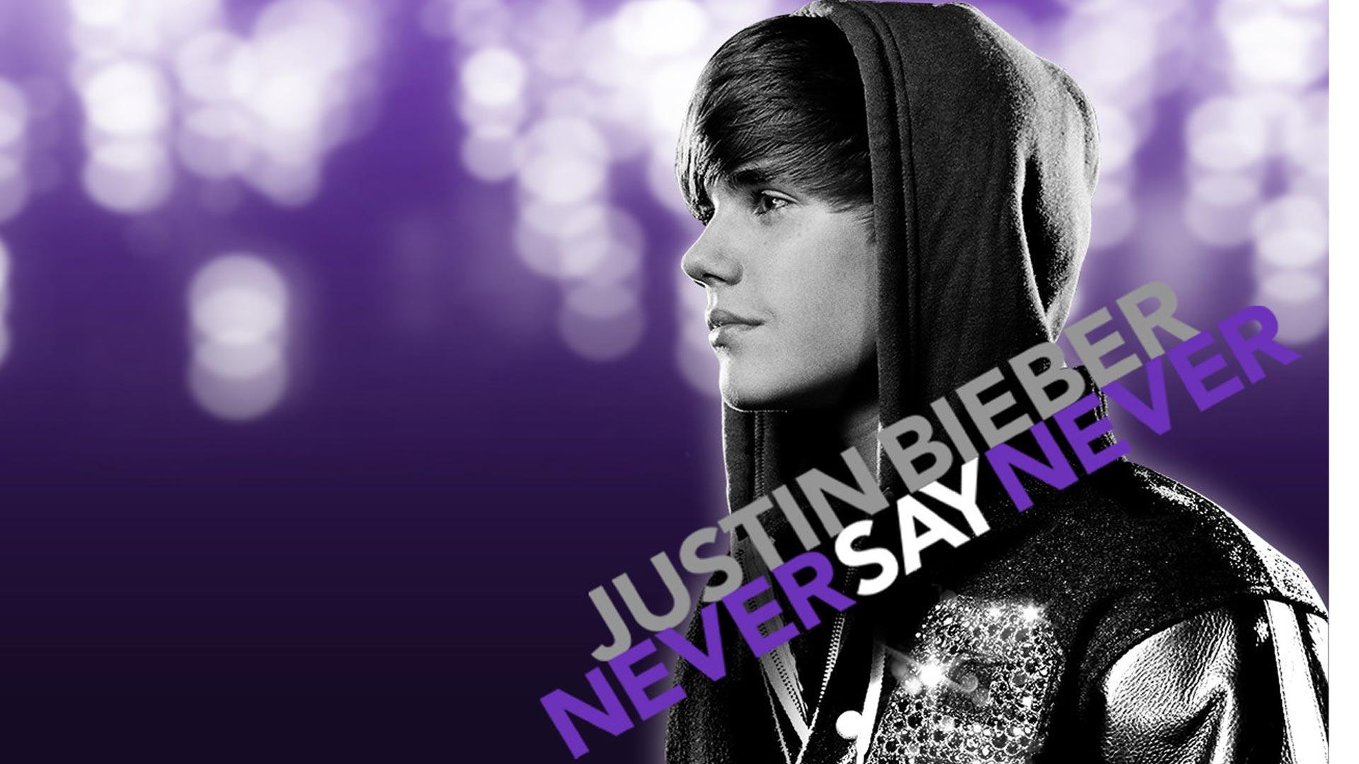 77 Justin Bieber Desktop Wallpaper On Wallpapersafari