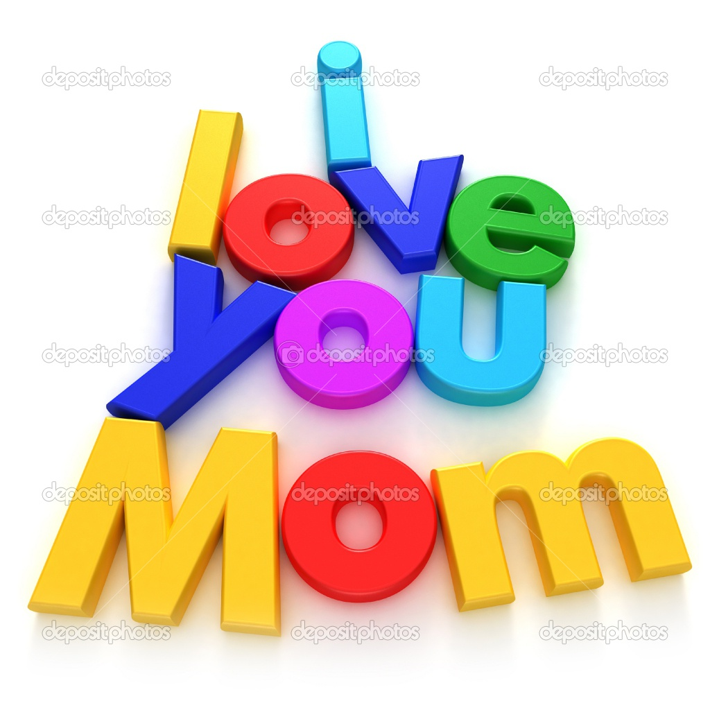 Love You Mom Backgrounds 10095 Hd Wallpapers in Love   Imagescicom 1024x1024