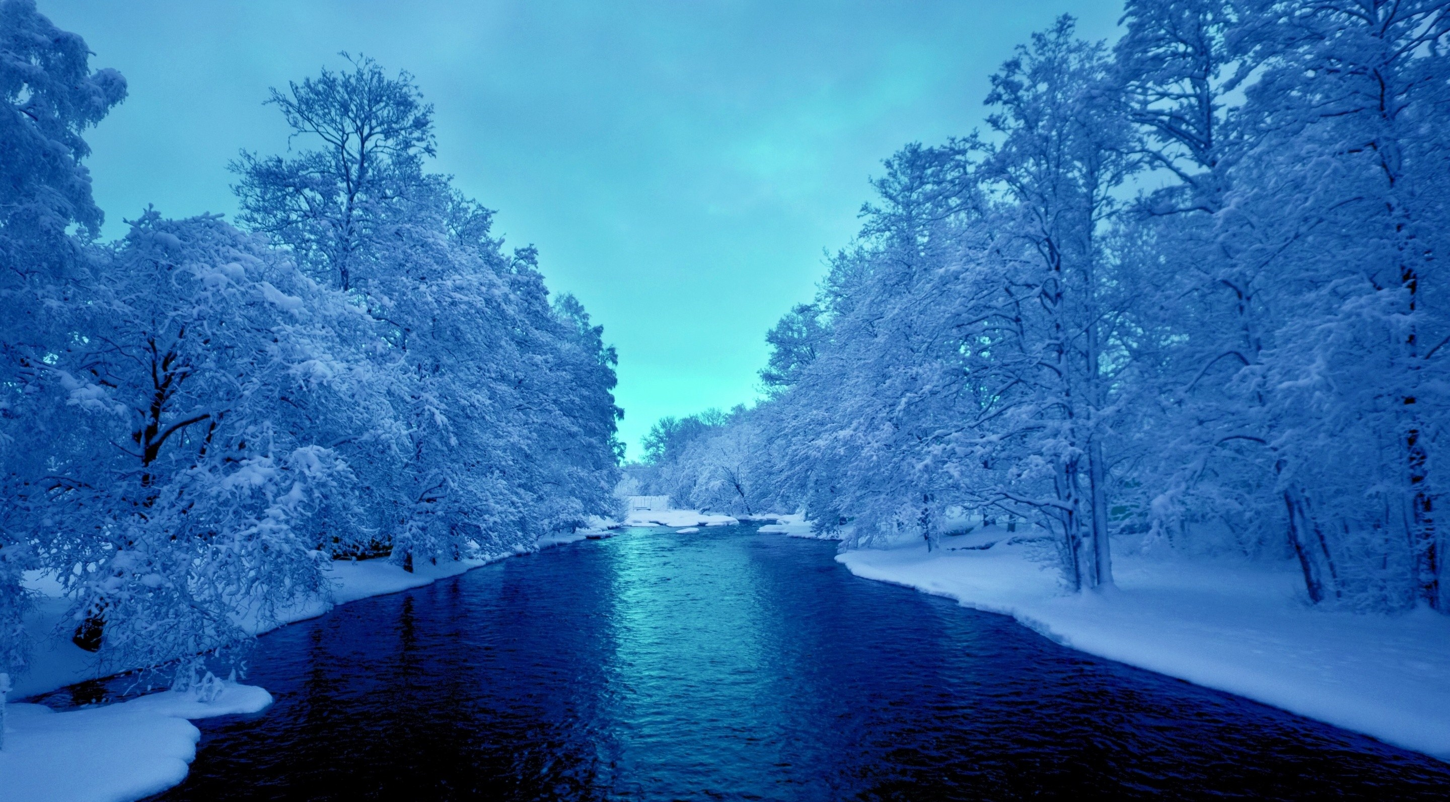 Winter weather wallpaper wallpapersafari for Windows for cold climates