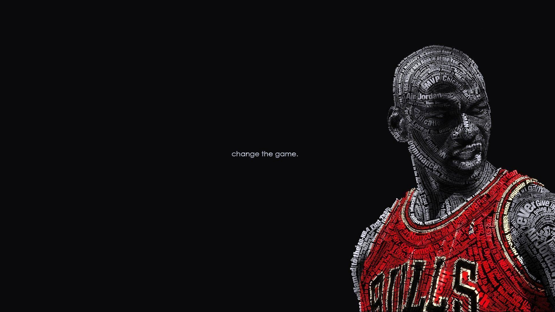 Hypebeast PC Wallpapers   Top Hypebeast PC Backgrounds 1920x1080