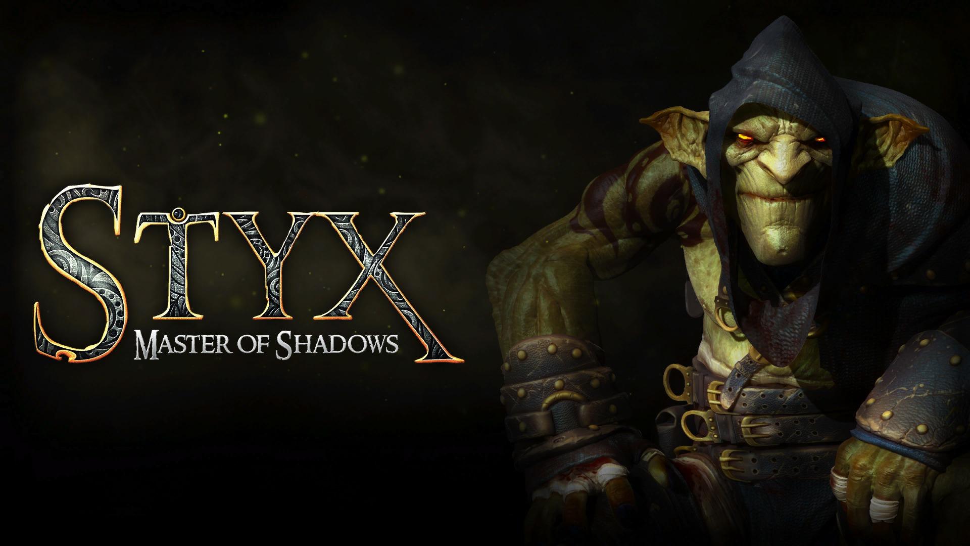 Styx Master of Shadows im Test   PS4source 1920x1080