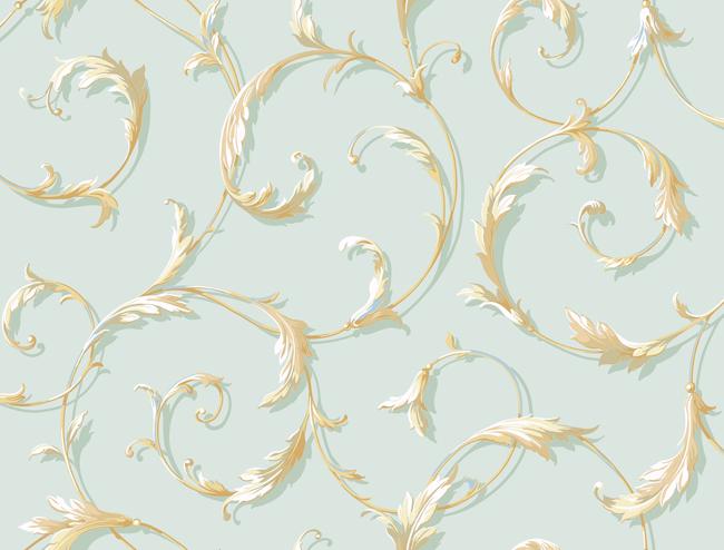 ashford house classics wallpaper - photo #5