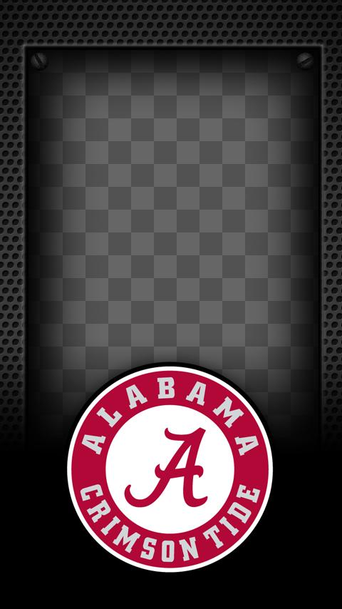 Alabama crimson tide live wallpaper wallpapersafari - Alabama backgrounds ...