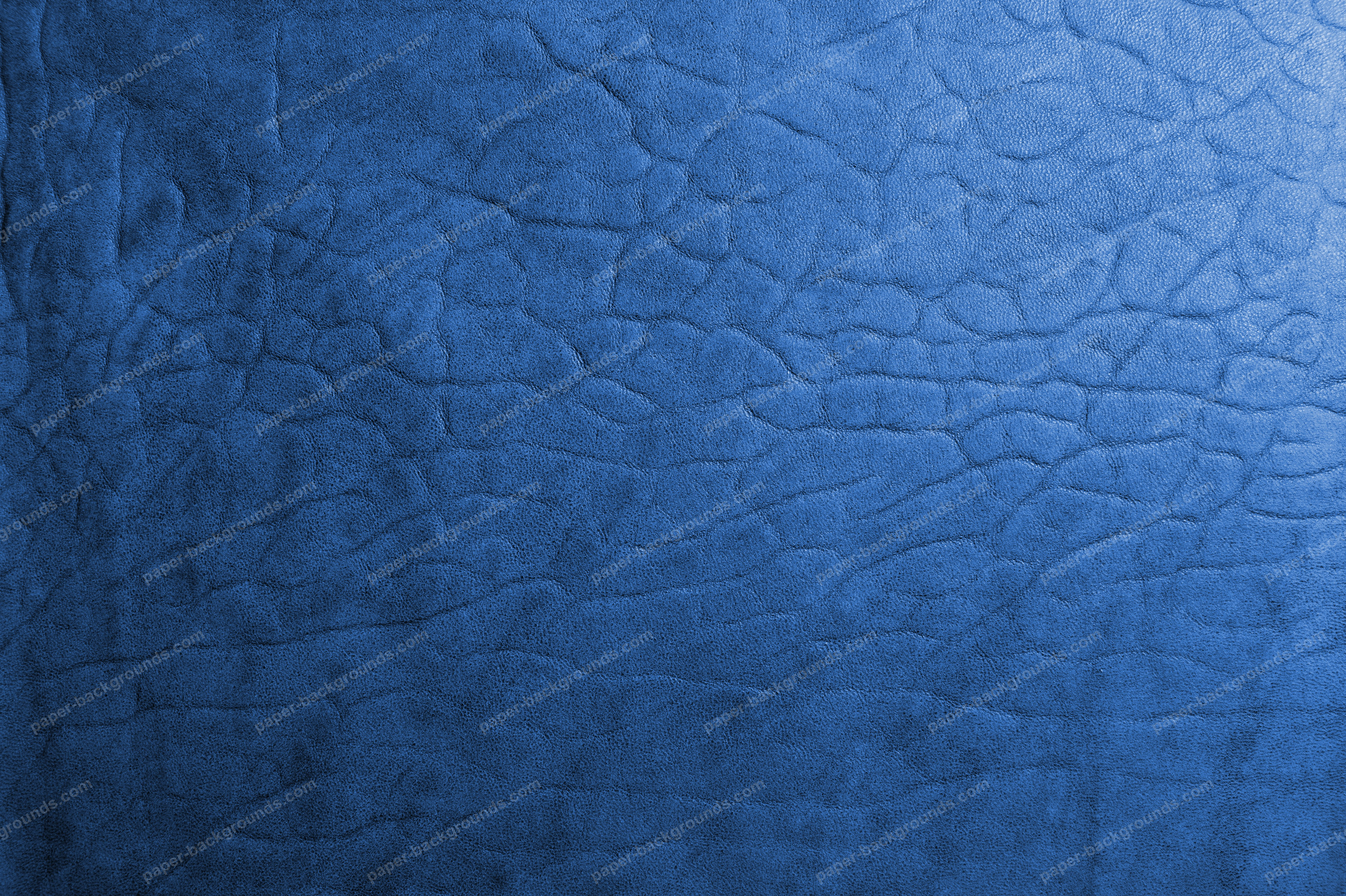 Paper Backgrounds Dark Blue Background Texture 5460x3636