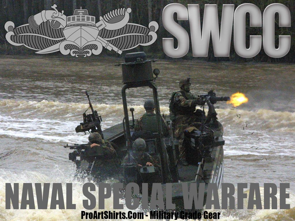 Navy Swcc Wallpaper Wallpapersafari