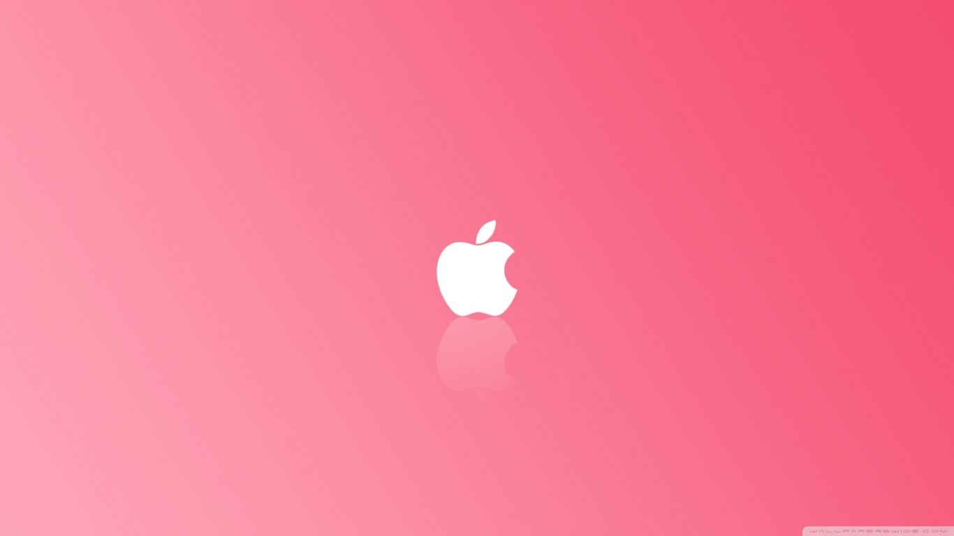 Free Download Macbook Pro 4k Hd Desktop Wallpaper For 4k