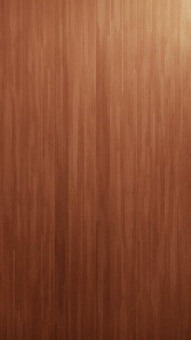 iphone 5 wood wallpaper iPhone 5 wallpapers Background and Wallpapers 640x1136