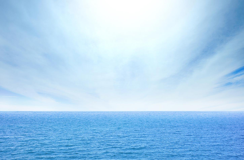 Nautical Computer Wallpaper - WallpaperSafari