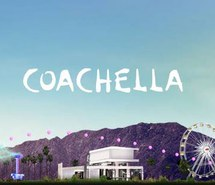 Coachella   image 2764215 by patrisha on Favimcom 215x185