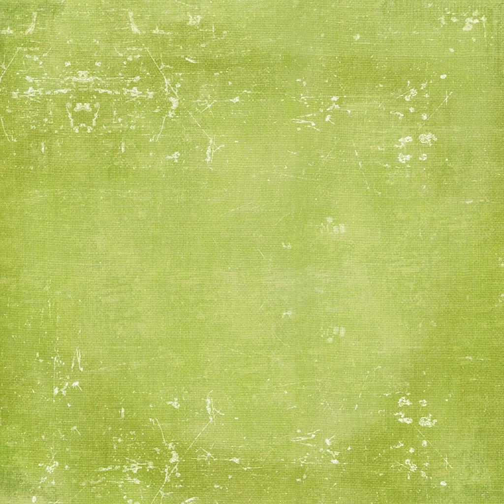 Light Green Wallpaper 34088 Hd Wallpapers Background   HDesktopscom 1024x1024