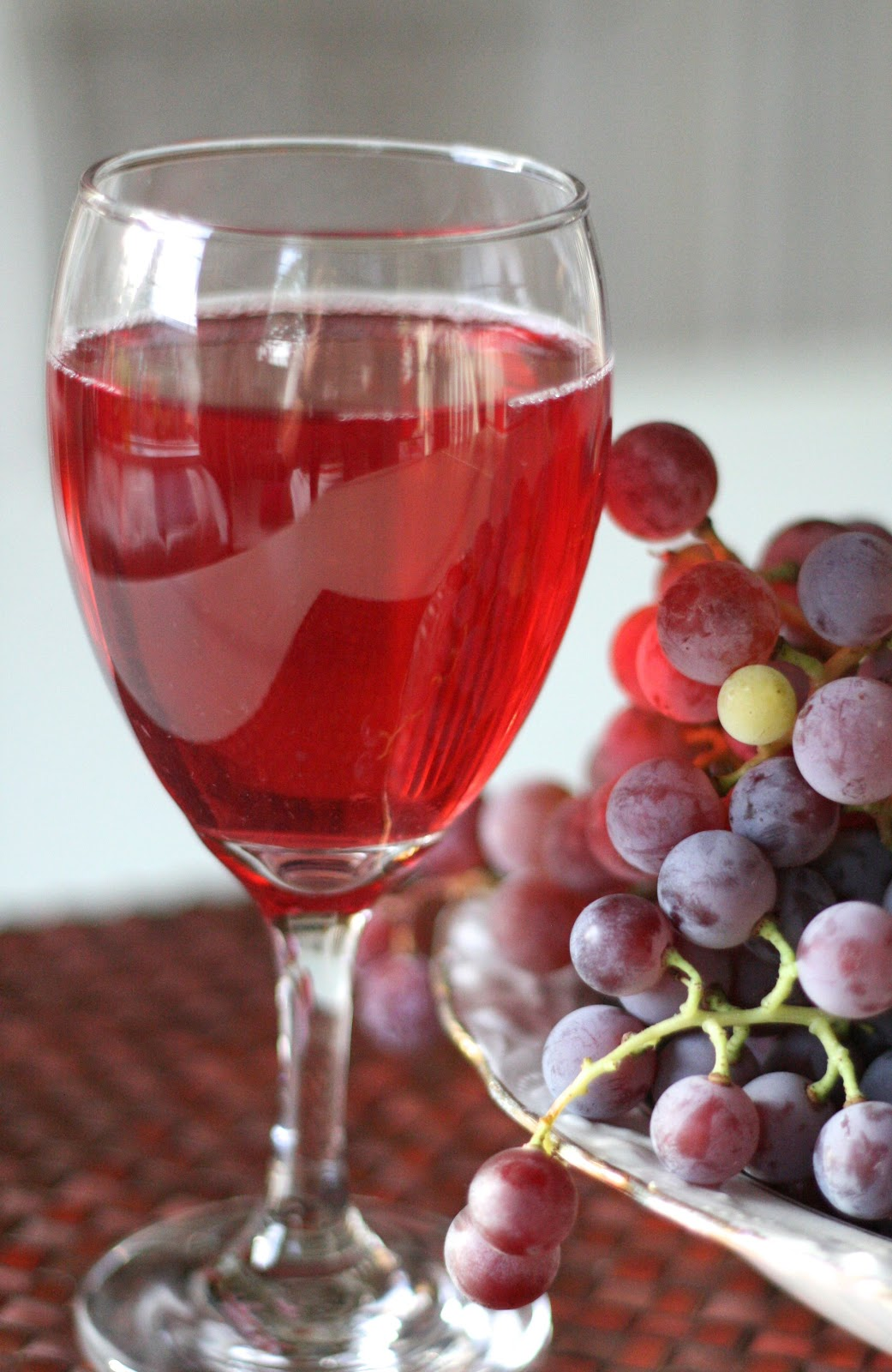 Grape Juice Wallpapers High Quality Download 1041x1600