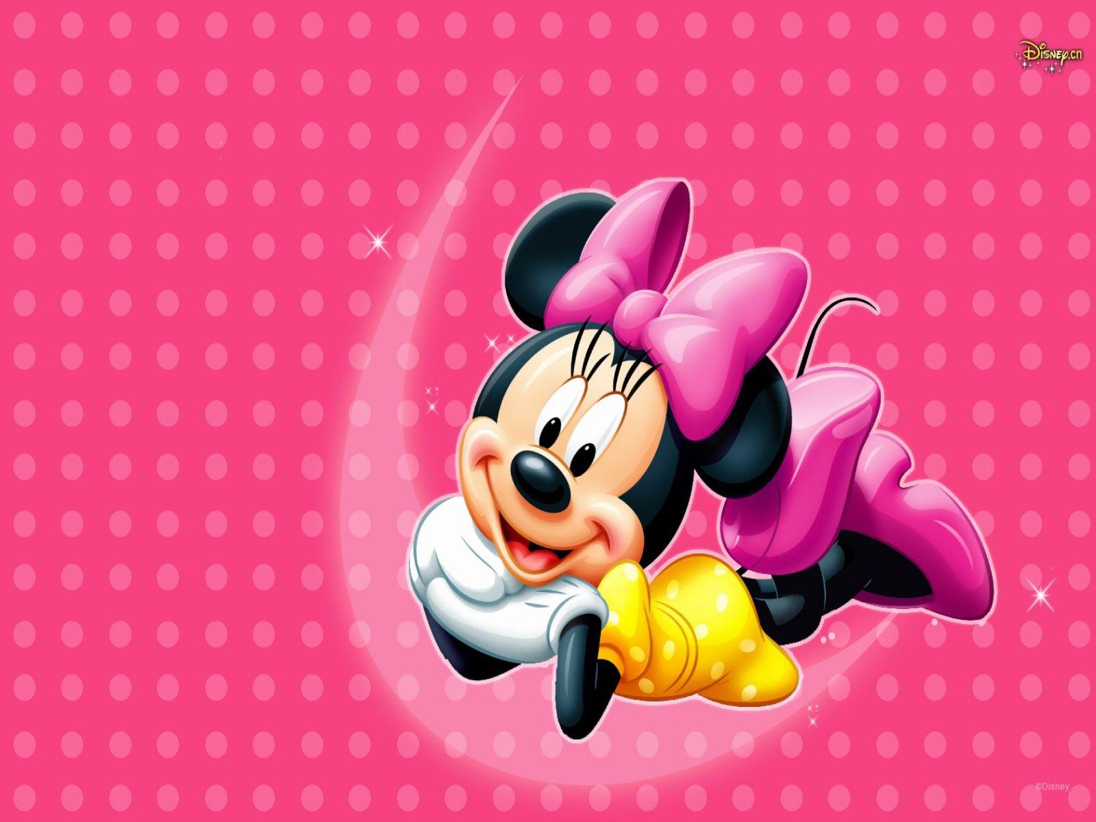 Disney cartoon wallpapers desktop wallpaper disney cartoon wallpaper 1600x1200