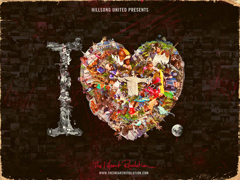 Hillsong United Presents [1] Wallpaper   Christian 1024x768