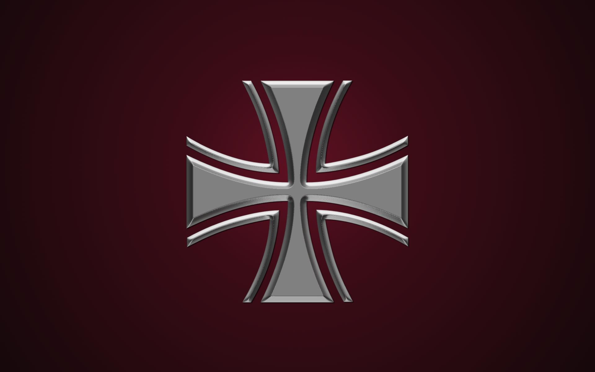 Iron Cross Wallpaper 1920x1200 Iron Cross 1920x1200