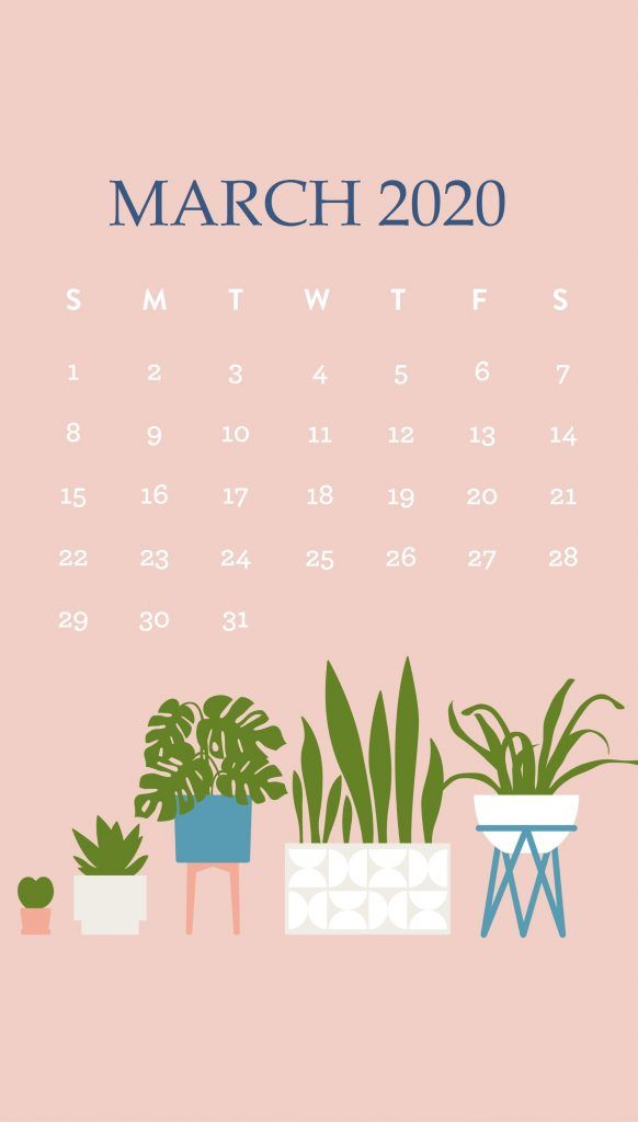 Pin by Kelsey Clark on Phone background in 2020 Calendar 582x1024
