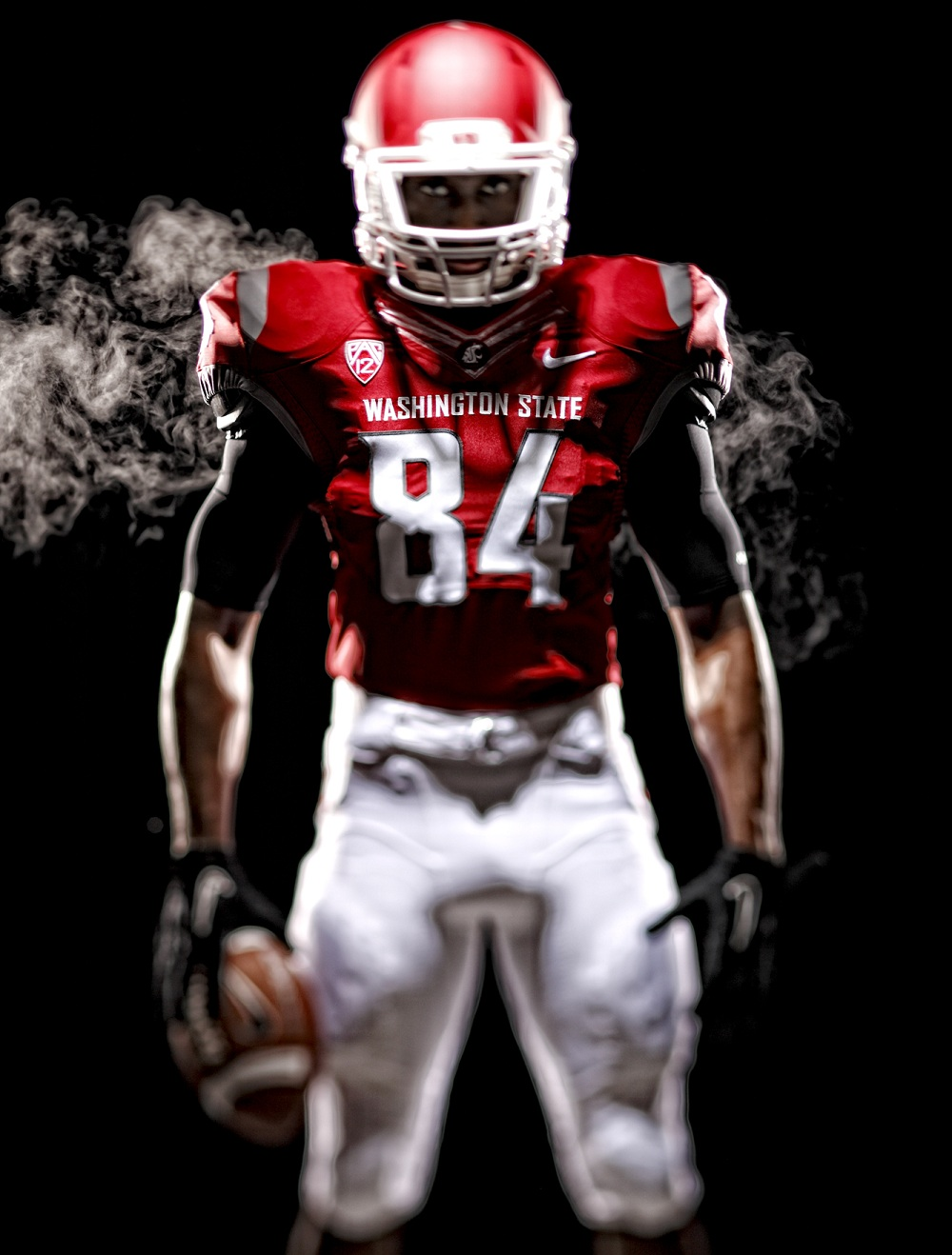 washington state football uniform home new washington state football. ← WSU Football Wallpaper