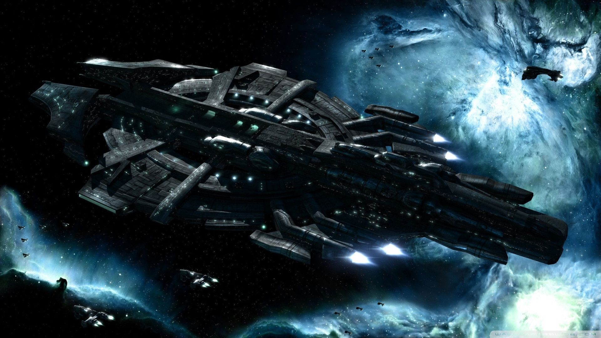 49 Spaceship Photos and Pictures RT11 4K Ultra HD Wallpapers 1920x1080