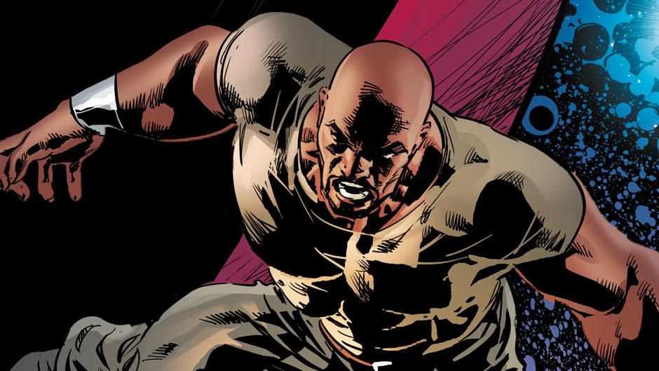 Luke Cage Characters Marvelcom 940x529