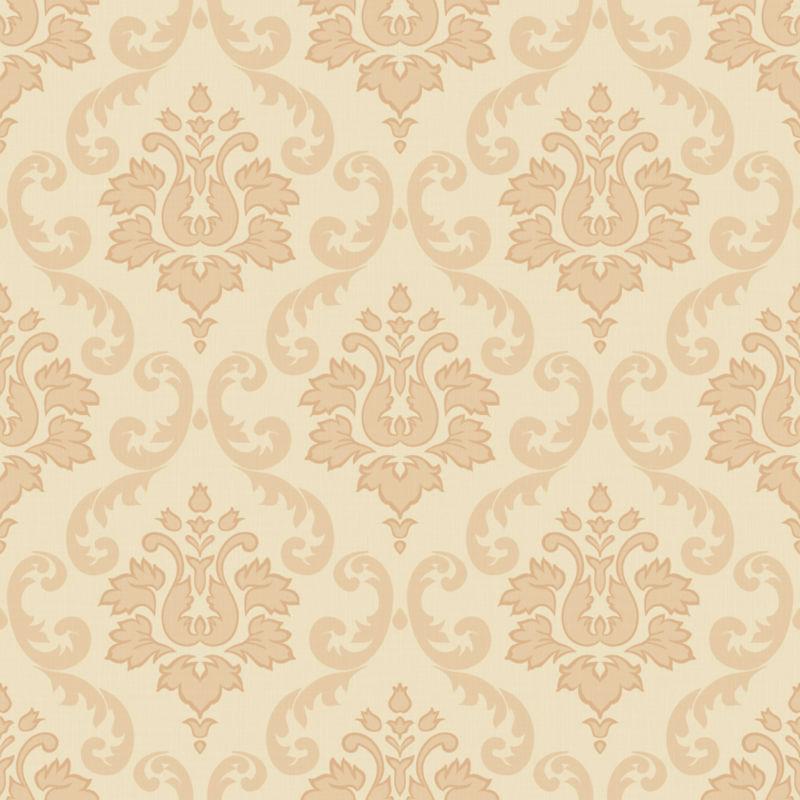 colorful wallpaper chinese silk wallpaper vermiculite wallpaperjpg 800x800