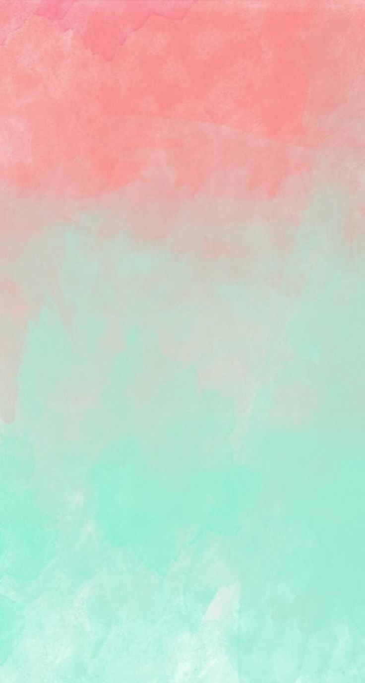 ombre background pastel
