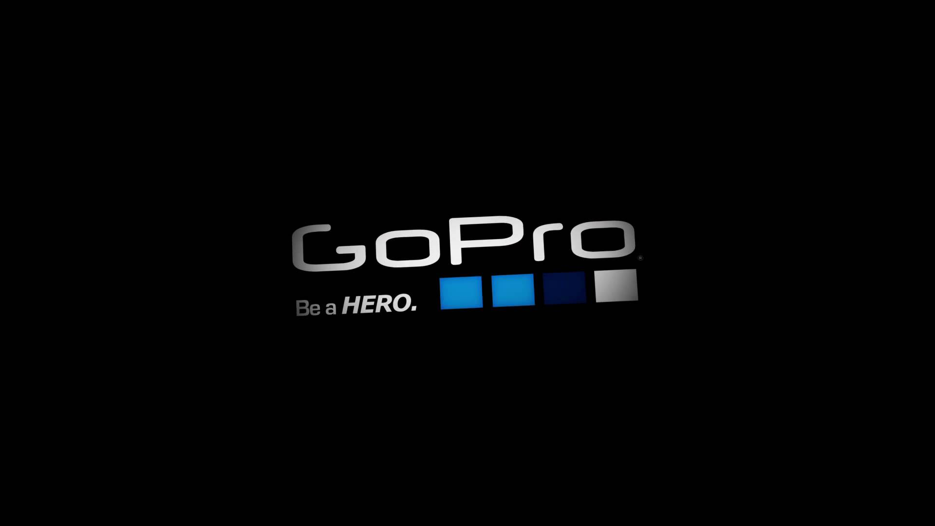 Gopro Wallpaper Gopro hires former skype ceo 1920x1080