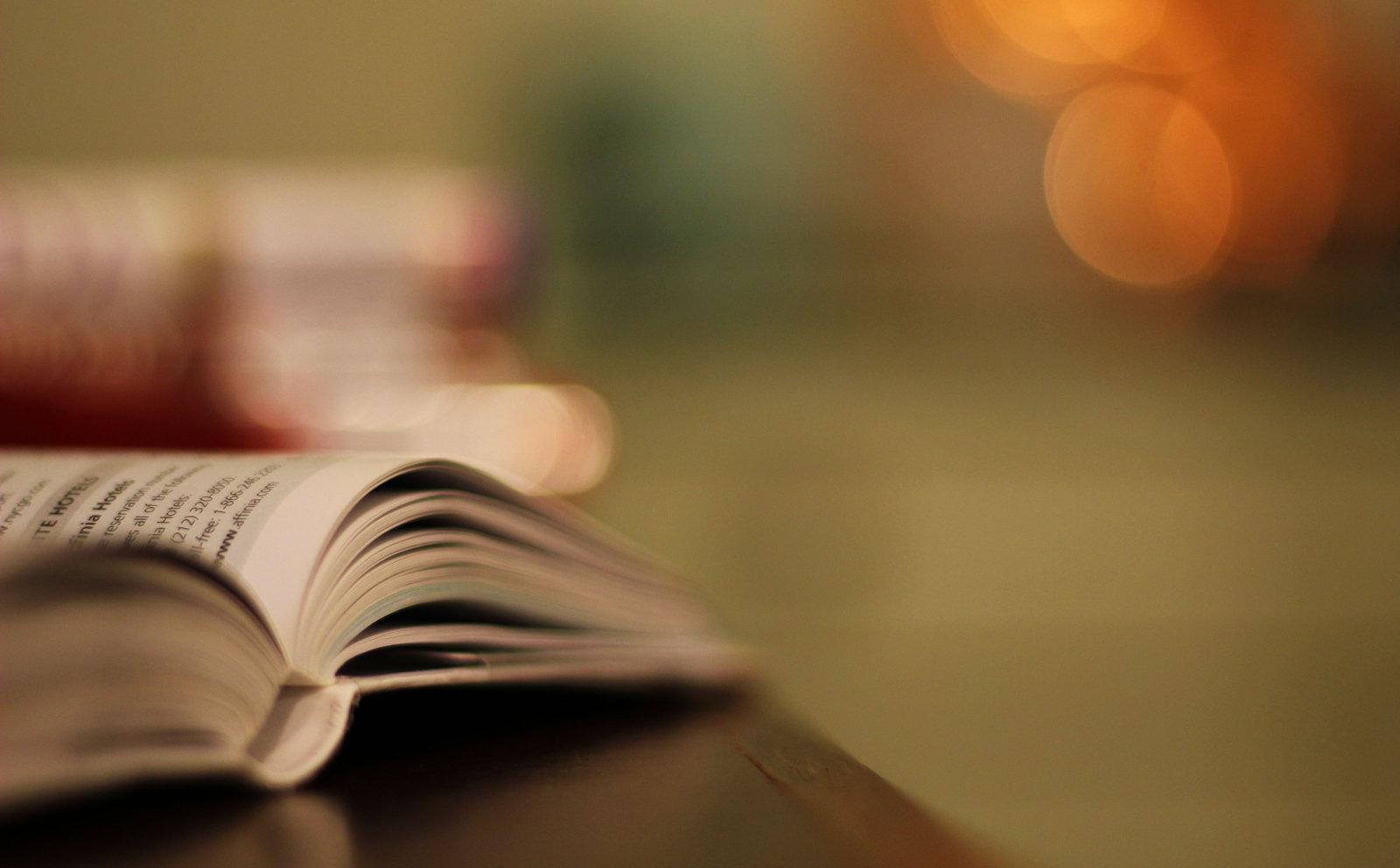 Free Book Wallpaper  WallpaperSafari