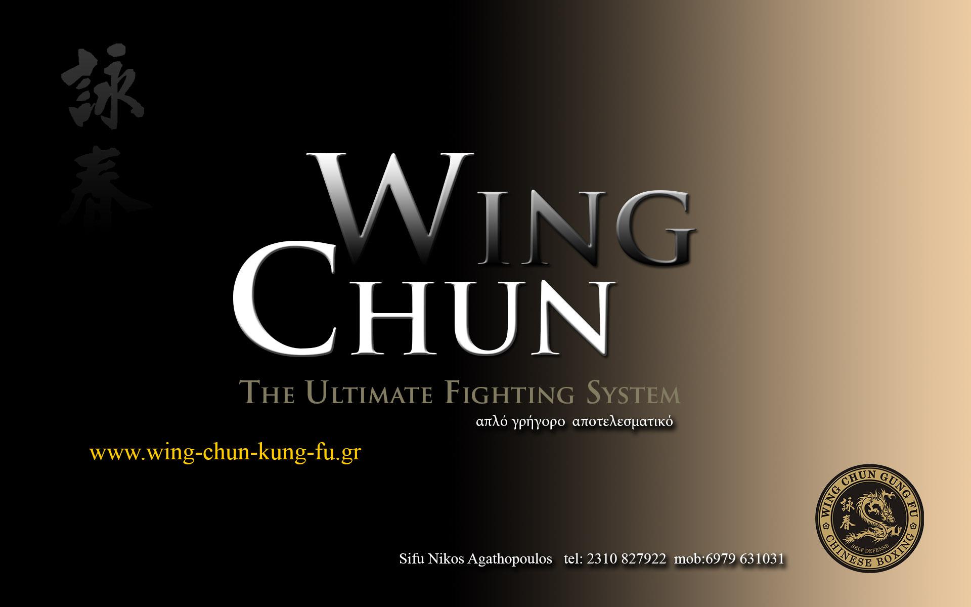 wing chun kung fu wallpaper 97400 | enews