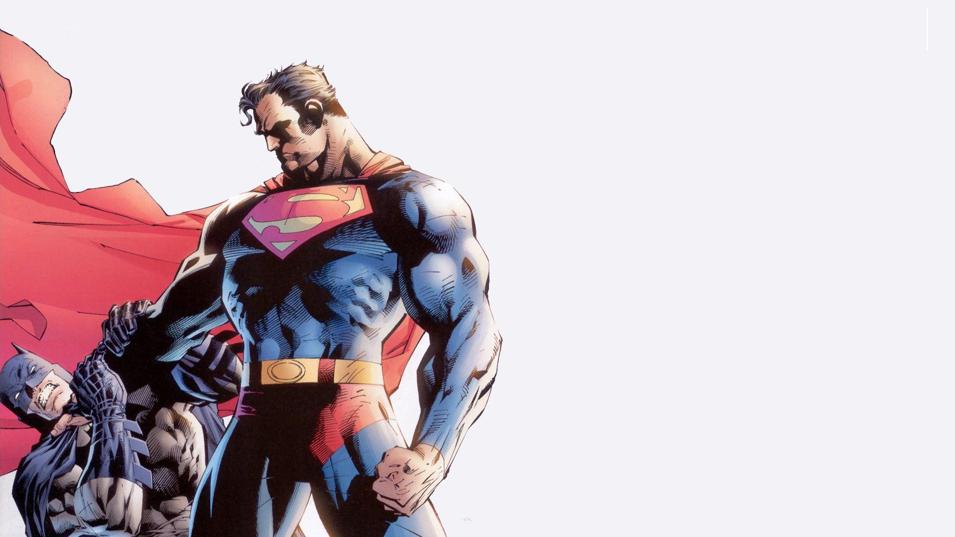 Batman Vs Superman HD Wallpapers Backgrounds 1920x1080