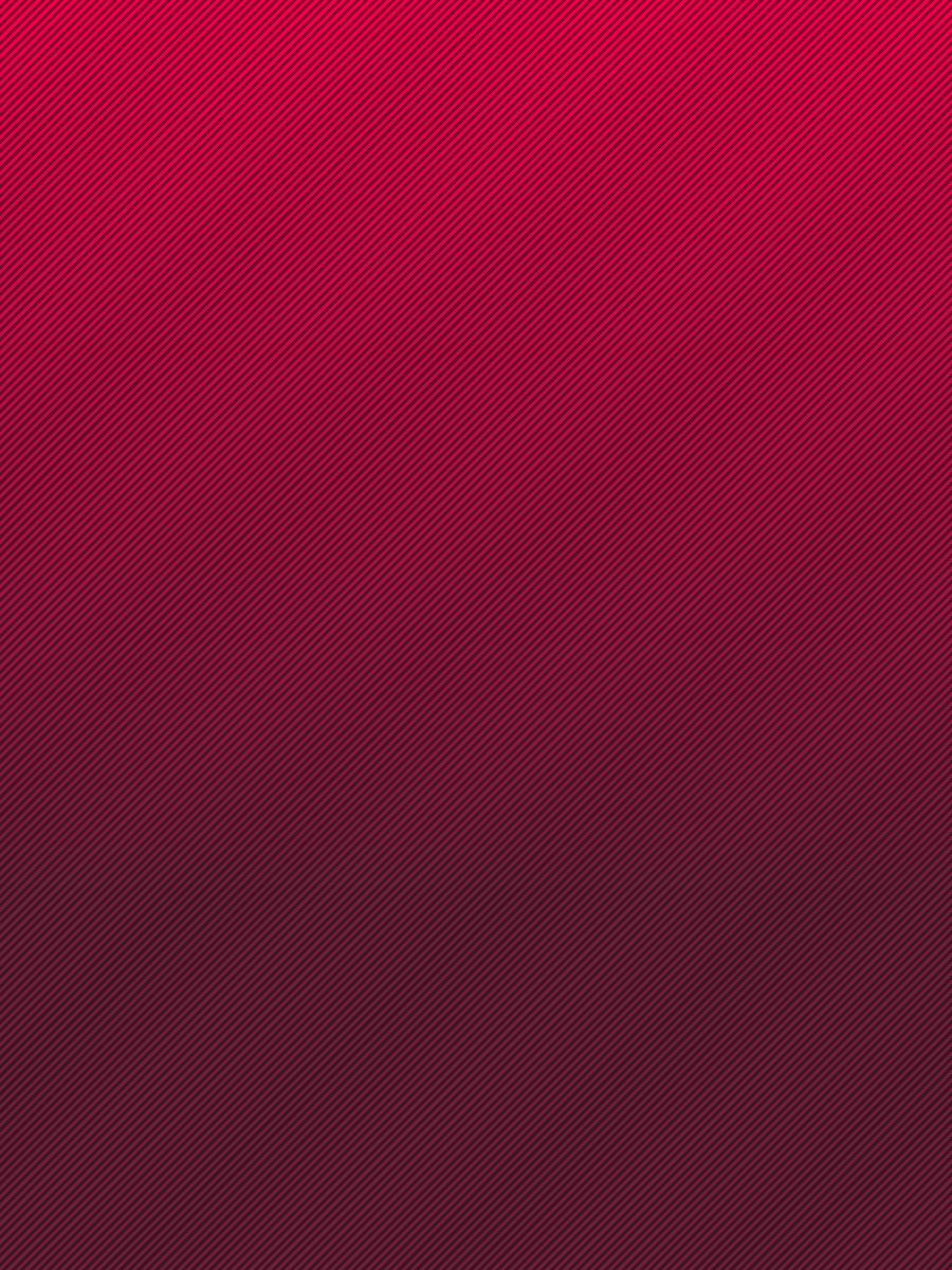 74 Dark Red Background On Wallpapersafari