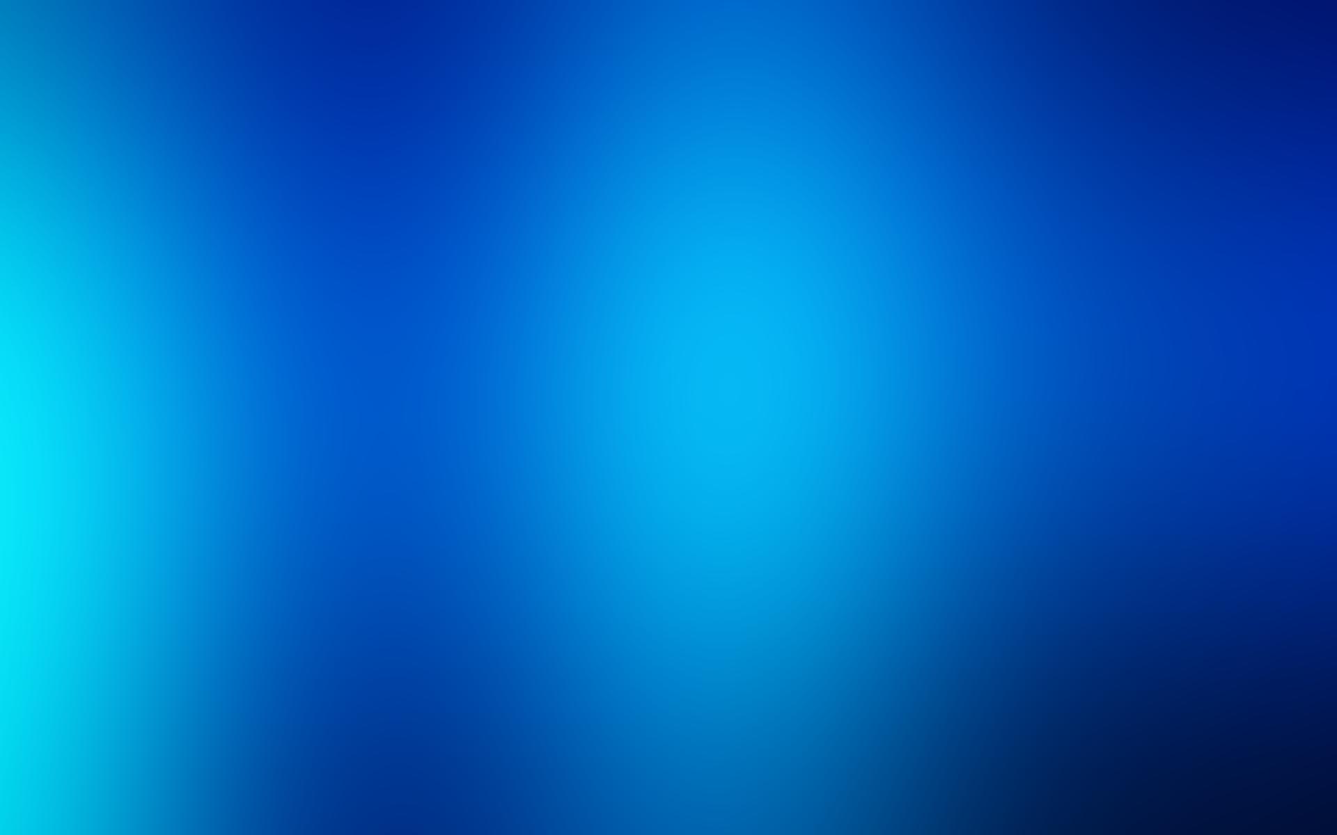 Blue Backgrounds Wallpaper 1920x1200 Blue Backgrounds Gradient 1920x1200