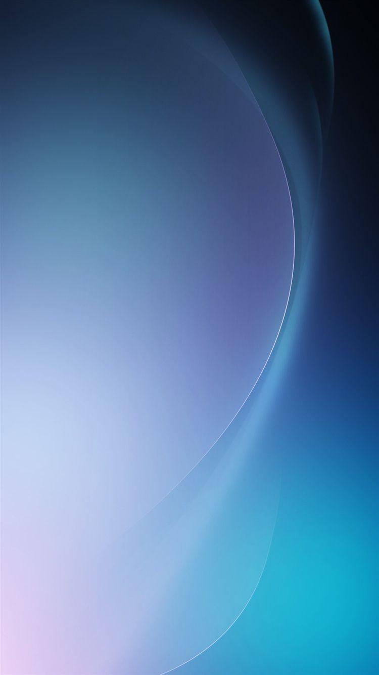 Samsung Galaxy S6 Wallpaper